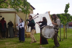 Berel 25.05.2008