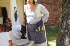 Berel 24.05.2008