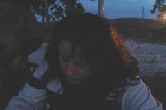 schleswig2011_27