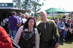 schleswig2011_06