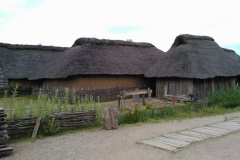 schleswig2011_33