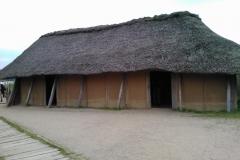 schleswig2011_35
