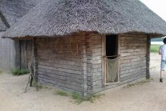 schleswig2011_37