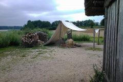 schleswig2011_40